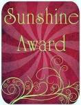 sunshine-award-2