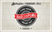 NaBloPoMo_020114_465x287_badges