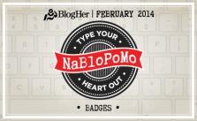 NaBloPoMo_020114_465x287_badges