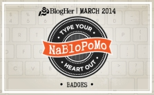 NaBloPoMo_021714_465x287_badges