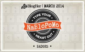 NaBloPoMo_021714_465x287_badges